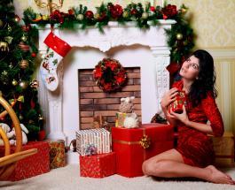 Что подарить на Новый год разным знакам Зодиака: идеальный сюрприз для каждого
