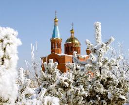 С Днем Святого Николая: открытки и добрые слова пожеланий с православным праздником