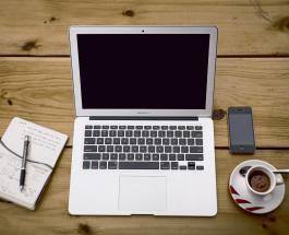 Почистить ноутбук от грязи и пыли в домашних условиях помогут 4 полезных советов