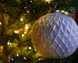 Как украсить дом к Новому году чтобы привлечь удачу в год Быка