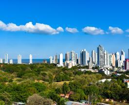 Необычные ограничения в Панаме: мужчины и женщины не смогут вместе ходить по магазинам