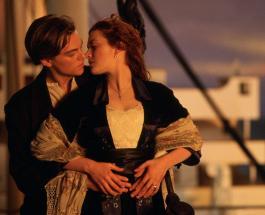 Кейт Уинслет и Леонардо Ди Каприо тогда и сейчас: как за 23 года изменились главные герои