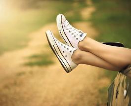 Болят ноги: как облегчить неприятные ощущения с помощью простых способов
