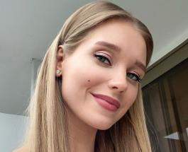 Кристина Асмус поделилась честным фото: естественная красота актрисы восхитила фанатов