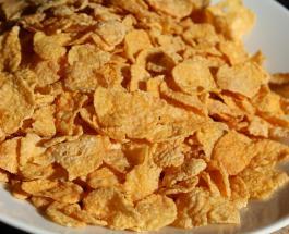 Диета на кукурузных хлопьях поможет похудеть на 6 кг за 14 дней: пример ежедневного меню