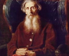 «Язык есть вековой труд целого поколения….» — 22 ноября 1801 года родился Владимир Даль