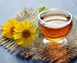 5 целебных напитков для профилактики и лечения запоров