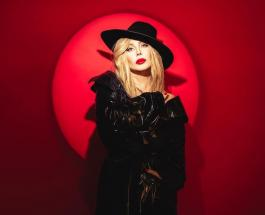 Ирина Билык тогда и сейчас: как с годами изменилась внешность певицы