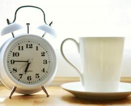 Польза раннего пробуждения: топ-5 причин не затягивать утренний подъем с постели