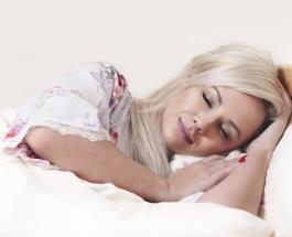 9 главных причин бессонницы: какие ошибки мешают полноценно отдыхать ночью