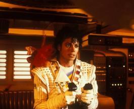 """Поместье Майкла Джексона """"Неверленд"""" продано за 22 миллиона долларов"""