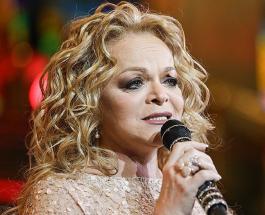 Новое фото Ларисы Долиной критикуют в сети: 65-летней певице советуют сменить образ