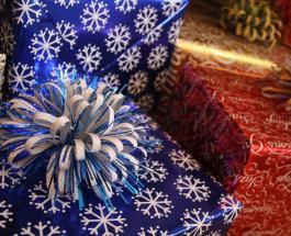 Снежинки из бумаги: 3 способа украсить дом к Новому году своими руками