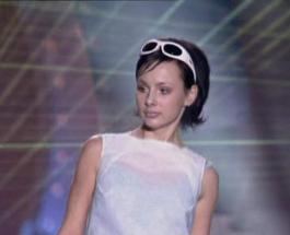 """Большая многодетная семья Саши Зверевой: как сейчас выглядит экс-солистка группы """"Демо"""""""