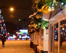 Новогодние традиции: в какие суеверия верят в праздничную ночь жители разных стран