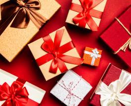 Что подарить на Новый год ребенку: 3 идеи для родителей детей разного возраста