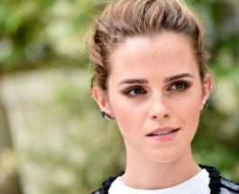 Двойник Эммы Уотсон: британка стала звездой сети благодаря сходству с актрисой