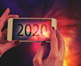 Самые важные события 2020 года не связанные с пандемией коронавируса