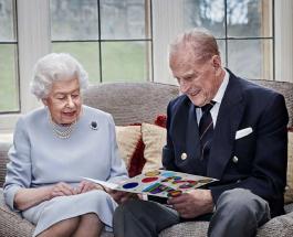 Муж Елизаветы II заявил о нежелании отмечать 100-летний юбилей в 2021 году