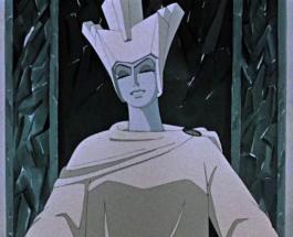 Новогодние советские мультфильмы: 15 сказочных историй для детей и взрослых