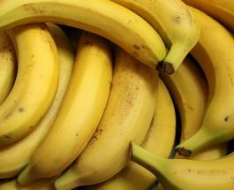 Сколько бананов в день можно есть худеющим людям и чем фрукт полезен для здоровья