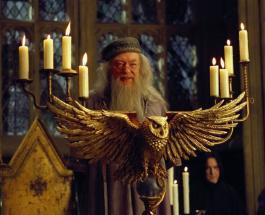 Как проходили съемки фильмов о Гарри Поттере: забавные факты о работе актеров