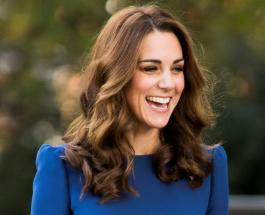 Стоимость гардероба Кейт Миддлтон: сколько герцогиня потратила на одежду в 2020 году