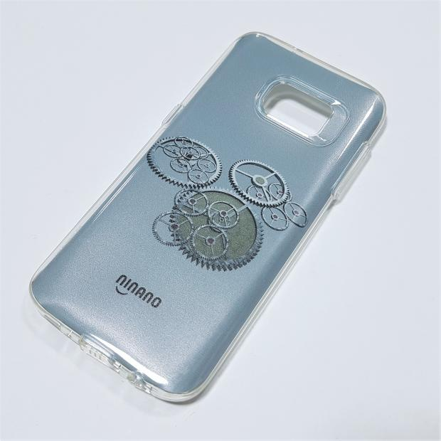 силиконовый чехол для телефона