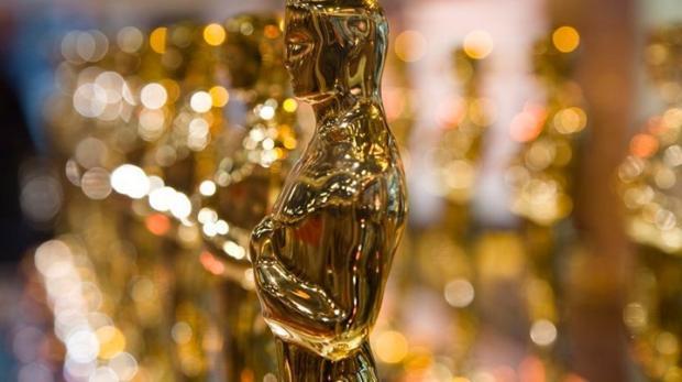 Академия киноискусств решила проводить «Оскар» вобычном формате