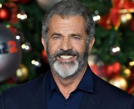 Мел Гибсон отмечает 65-летие: интересные факты о жизни и карьере знаменитого актера