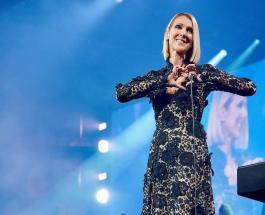 Преданный поклонник Селин Дион официально изменил имя став полным тезкой певицы