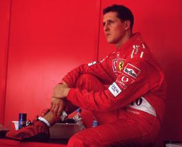 """Михаэлю Шумахеру исполнилось 52 года: малоизвестные факты о чемпионе """"Формулы-1"""""""