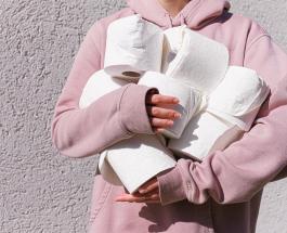 Втулка от туалетной бумаги может пригодиться в хозяйстве: 7 полезных идей