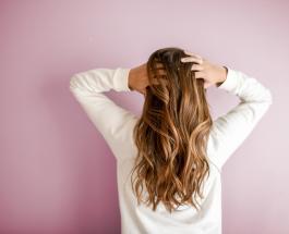 Тренды 2021 года: самые модные оттенки и способы окрашивания волос