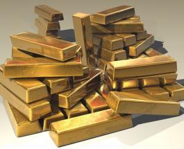 4 вещи которые мешают вашему финансовому процветанию