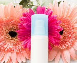 Зачем пользоваться солнцезащитным кремом зимой: 6 веских причин
