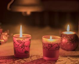 Святки в 2021 году: традиции и обычаи праздничного периода с 6 по 18 января
