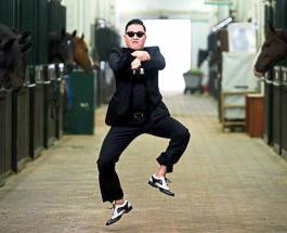 """Psy помог миру узнать о k-pop музыке: чем сейчас занимается исполнитель хита """"Gangnam Style"""""""