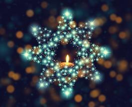Рождественский Сочельник 2021: что нельзя и что можно делать вечером 6 января