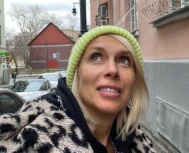 Младший сын Алены Свиридовой – обаятельный парень: певица показала милые фото Гриши