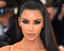 Ким Кардашьян разводится с Канье Уэстом: теледива надеется на мирное расставание – СМИ