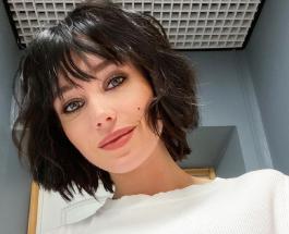 Дочь Кристины Асмус и Гарика Харламова – добрая девочка: актриса рассказала о характере Насти
