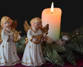 Рождество 2021: что нельзя делать в праздник 7 января