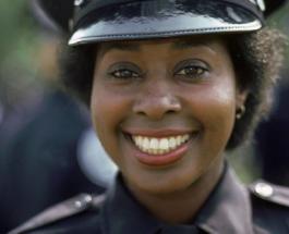 """Умерла звезда комедии """"Полицейская академия"""": Мэрион Рамси было 73 года"""