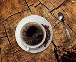 Что происходит с телом человека который пьет слишком много кофе