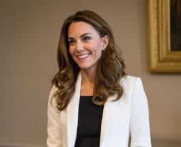 Кейт Миддлтон исполнилось 39 лет: как герцогиня отметит день рождения в условиях карантина