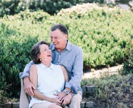 Чем грозит потеря обручального кольца: приметы о браке в которые верили наши бабушки