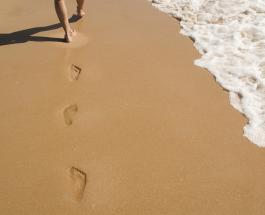 Онемение стопы: причины симптомы и повод обратиться к врачу