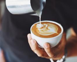 4 натуральные добавки которые сделают кофе более вкусным и полезным