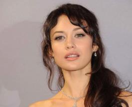 Ольга Куриленко без макияжа и фильтров: 41-летняя актриса собирает комплименты в сети